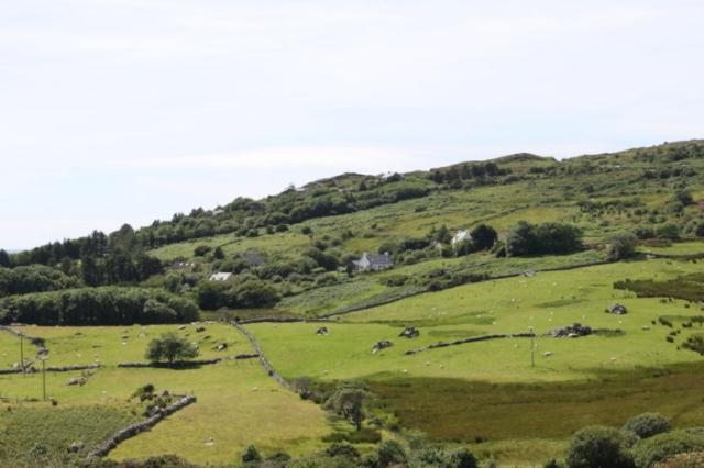11 Day Ireland Itinerary