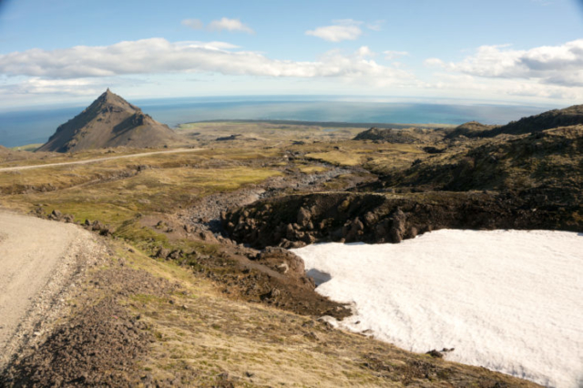 10 Day Iceland Itinerary