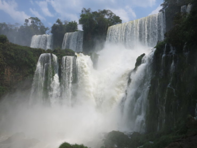 3 Weeks in Brazil Itinerary