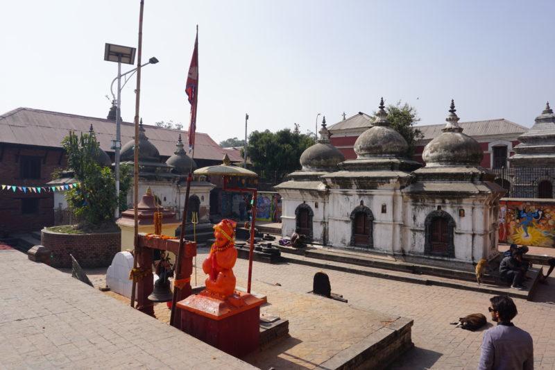 3 Week Nepal Itinerary